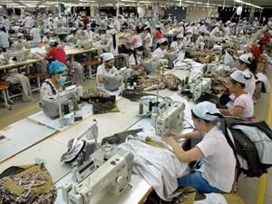 Sau Tết, nhiều doanh nghiệp ở Đồng Nai có nhu cầu tuyển lao động