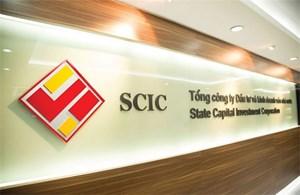 SCIC bán thêm vốn nhà nước