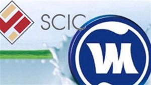 SCIC chọn liên danh tư vấn bán 9% cổ phần của Vinamilk