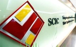 SCIC công bố kế hoạch bán vốn năm 2016