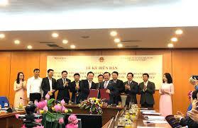 SCIC về Ủy ban quản lý vốn nhà nước tại doanh nghiệp