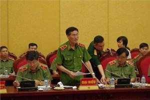 Sẽ điều tra thận trọng, khách quan vụ việc tại BVĐK tỉnh Hòa Bình