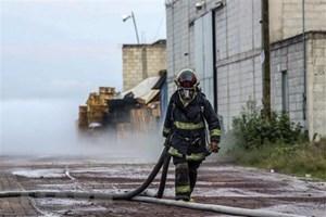 Sơ tán hàng nghìn người do rò rỉ khí đốt tại miền Trung Mexico