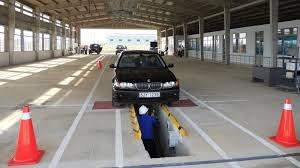 Sóc Trăng: Mua xe mới nhưng không đăng kiểm được
