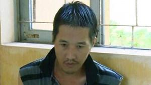 Bạc Liêu: Khởi tố đối tượng dùng dao uy hiếp chủ tiệm vàng cướp tài sản