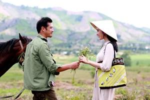 'Sứ mệnh trái tim' trong Tuần phim Quốc khánh