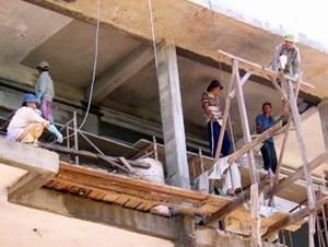 Tai nạn lao động gia tăng: Vẫn xem nhẹ công tác báo cáo