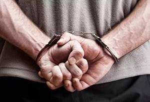 Tạm giam, tạm giữ 'dễ bị lạm dụng'