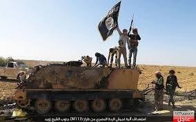 Tấn công liều chết ở miền Bắc Iraq khiến 13 người thương vong