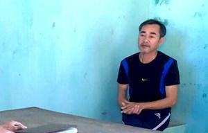 Tăng án lên tù chung thân đối với thầy giáo hiếp dâm nữ sinh tiểu học