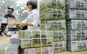 Tăng cường các biện pháp  bảo đảm an ninh tài chính quốc gia