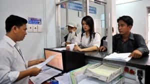 Tăng cường kiểm tra thuế
