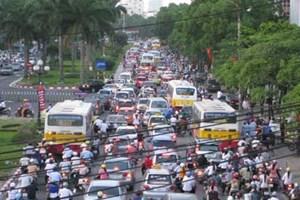 Xử lý trách nhiệm của chủ phương tiện để lái xe gây hậu quả nghiêm trọng