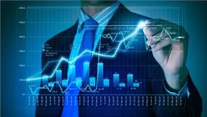 Tăng quy mô cho thị trường tài chính