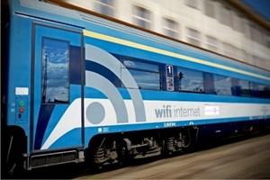 Tàu khách Bắc-Nam sẽ được trang bị hệ thống wifi trong năm 2019
