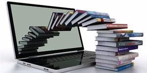 Thách thức với thư viện thời 4.0