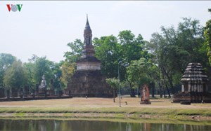 Thái Lan nằm trong top 20 quốc gia nguy hiểm nhất cho du khách