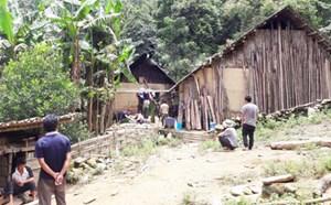 Thảm án rúng động Lào Cai: 4 người trong một gia đình bị sát hại