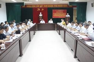 Thanh Hóa đã có 1 huyện và 180 xã đạt chuẩn nông thôn mới