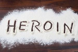 Khen thưởng BĐBP bắt giữ 23 kg heroin
