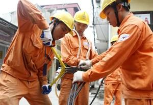 Thành lập BCĐ quốc gia về phát triển điện lực