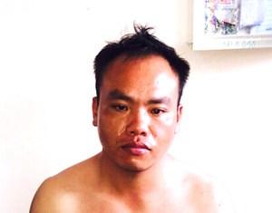 Trộm xe của Trưởng đại diện Báo Lao Động để xem 'xe Nhật có tốt hơn xe Trung Quốc'