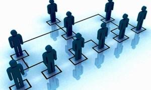 Thanh tra 7 'đại gia' kinh doanh đa cấp