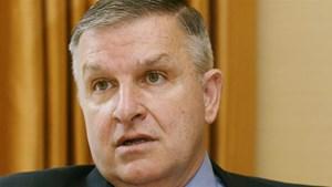 Thêm một quan chức cấp cao của Mỹ bất ngờ tuyên bố từ chức