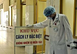 9 loại dịch bệnh truyền nhiễm nguy hiểm phải giám sát cách ly