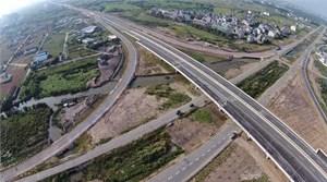 Thị trường bất động sản TP Hồ Chí Minh lên 'cơn sốt': Giá nhà đất ven đô tăng chóng mặt