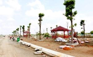 Thị trường bất động sản TP Hồ Chí Minh lên 'cơn sốt' - Bài cuối: Giải pháp hạ nhiệt