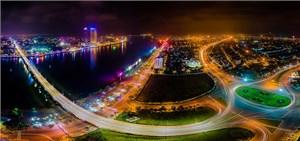 Thị trường BĐS Đà Nẵng: Những yếu tố làm nên cơn sốt