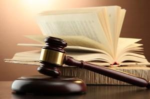 Thiết lập cơ chế phối hợp trong giám định tư pháp: Có hết cảnh 'cha chung không ai khóc'?