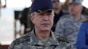 Thổ Nhĩ Kỳ khẳng định không tự cô lập khỏi NATO khi mua S-400