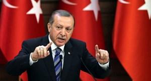 Thổ Nhĩ Kỳ sa thải thêm 4.500 người sau đảo chính