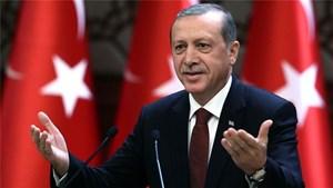 Thổ Nhĩ Kỳ tố Đức ủng hộ giáo sỹ đứng đằng sau vụ đảo chính