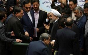 Thỏa thuận hạt nhân lịch sử Iran: Các lệnh cấm vận Iran được dỡ bỏ, ai hưởng lợi?