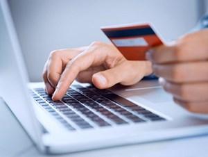 Thông tư giám sát hệ thống thanh toán điện tử liên ngân hàng
