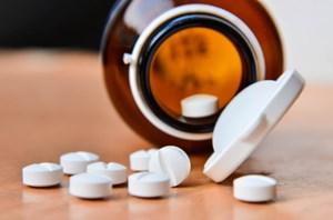 Thu hồi thuốc tim mạch Pasapil kém chất lượng
