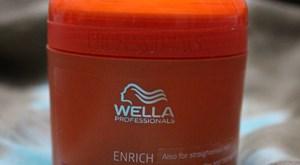 Thu hồi toàn quốc sản phẩm dưỡng tóc Wella