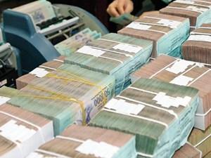 Thu hơn 23.000 tỷ đồng nợ thuế