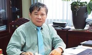 Thứ trưởng Bộ GD-ĐT Bùi Văn Ga: Thí sinh còn nhiều cơ hội vào đại học