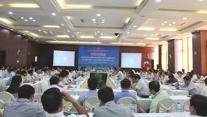 Thủ tục hành chính tại Quảng Ngãi vẫn còn chồng chéo