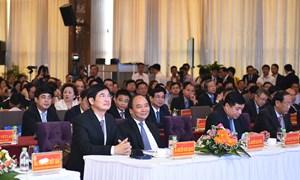 Thủ tướng cam kết bảo vệ quyền lợi các nhà đầu tư