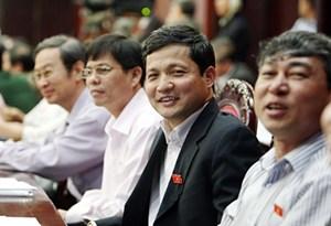 Thủ tướng lập Tổ Tư vấn kinh tế với nhiều chuyên gia ở nước ngoài