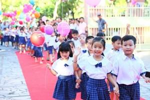 Thừa Thiên - Huế: Kiểm tra những trường nhiều học sinh trái tuyến để phát hiện lạm thu