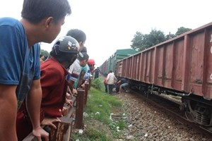 Thừa Thiên – Huế: Liên tiếp xảy ra 2 vụ TNGT khiến 2 người tử vong