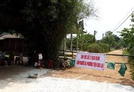 Thừa Thiên - Huế phát hiện 3 ổ dịch tả lợn Châu Phi ở thị xã Hương Trà