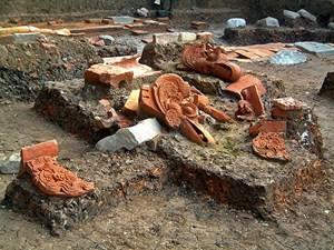 Thúc đẩy sự hợp tác quốc tế trong lĩnh vực khảo cổ học