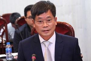 BHXH cho người LĐ nước ngoài tại Việt Nam: Tạo sự bình đẳng, thu hút nguồn nhân lực chất lượng cao